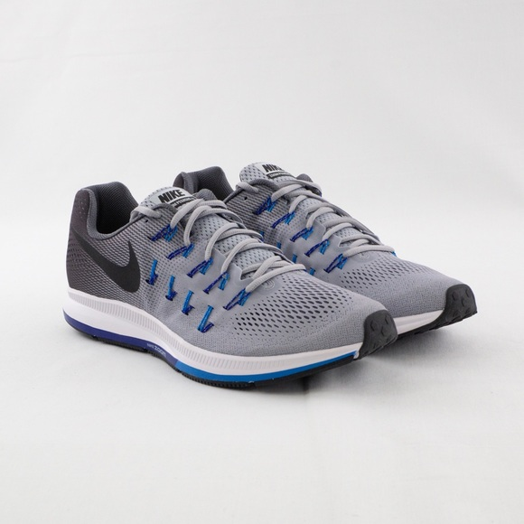 917aa7c627400 Nike Air Zoom Pegasus 33